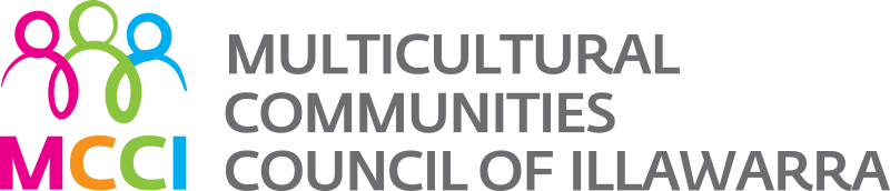 MCCI Multicultural Communities Council of Illawarra